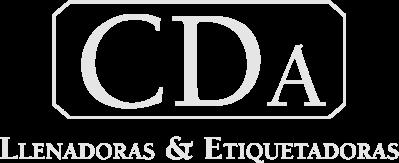 CDA France