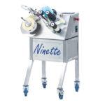 Ninette 1