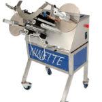 Ninette Special