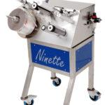 Ninette Tubo