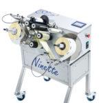 Ninette 2