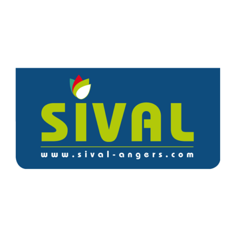 salon-productions-vegetales-sival-angers-conditionnement-cda