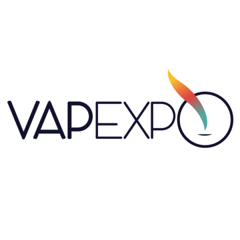 E-liquid tradeshow Vapexpo Paris 2019 - CDA