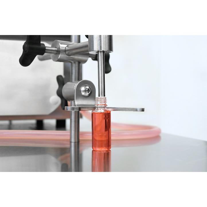 doseuse précise et polyvalente produits liquides k-one cda