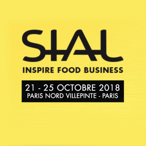 salon-sial-paris-cda