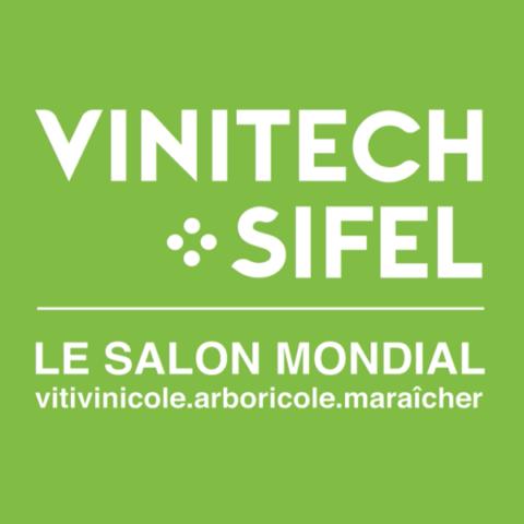 salon-vinitech-cda