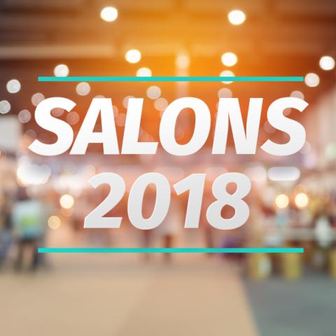 salons-cda-2018