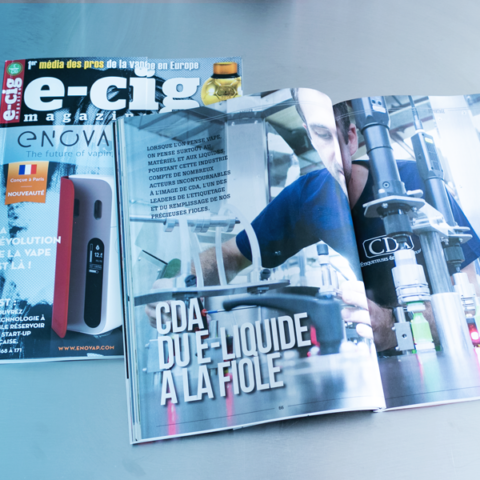 cda-conditionnement-e-liquide-e-cig-magazine