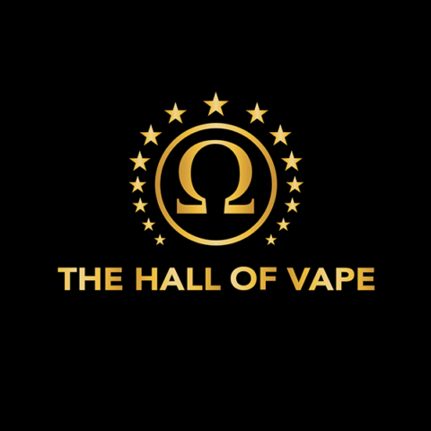 salon-e-liquide-hall-of-vape-stuttgart-allemagne-cda-conditionnement