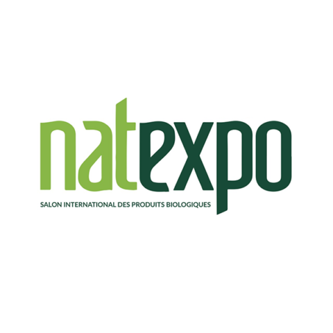 salon-biologique-natexpo-paris-2019