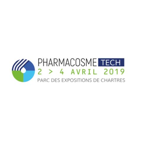 salon-cosmetique-chimique-sante-pharmacosmetech-cda