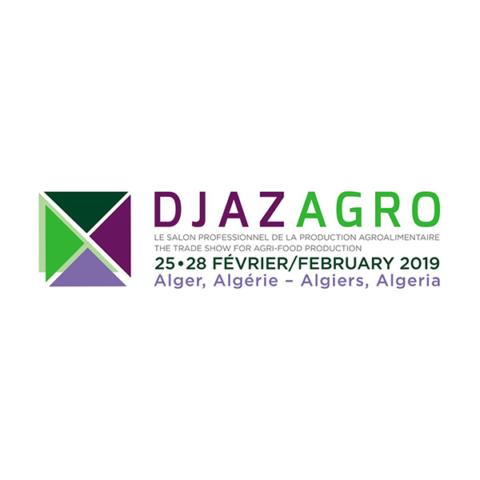 salon-agroalimentaire-djazagro-algerie-cda