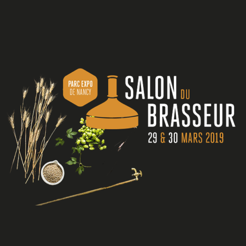 salon-du-brasseur-conditionnement-biere-cda