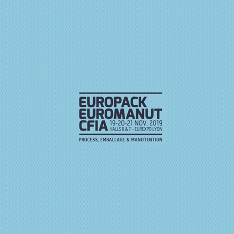salon-conditionnement-europack-euromanut-lyon-2019