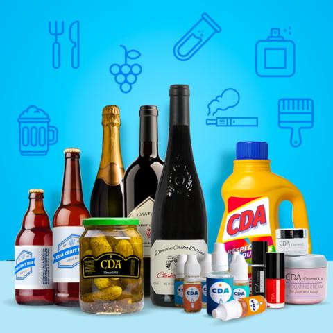 etiquetage-remplissage-produits-secteurs-activité