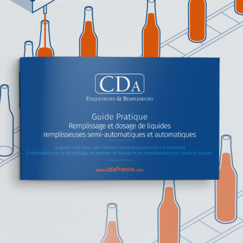 guide-remplissage-cda