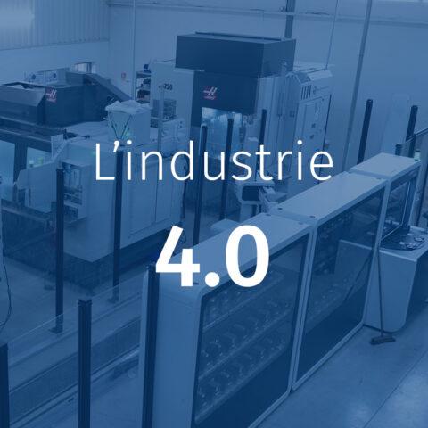 industrie 4.0 cda