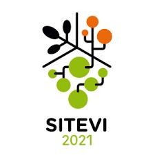 Sitevi 2021