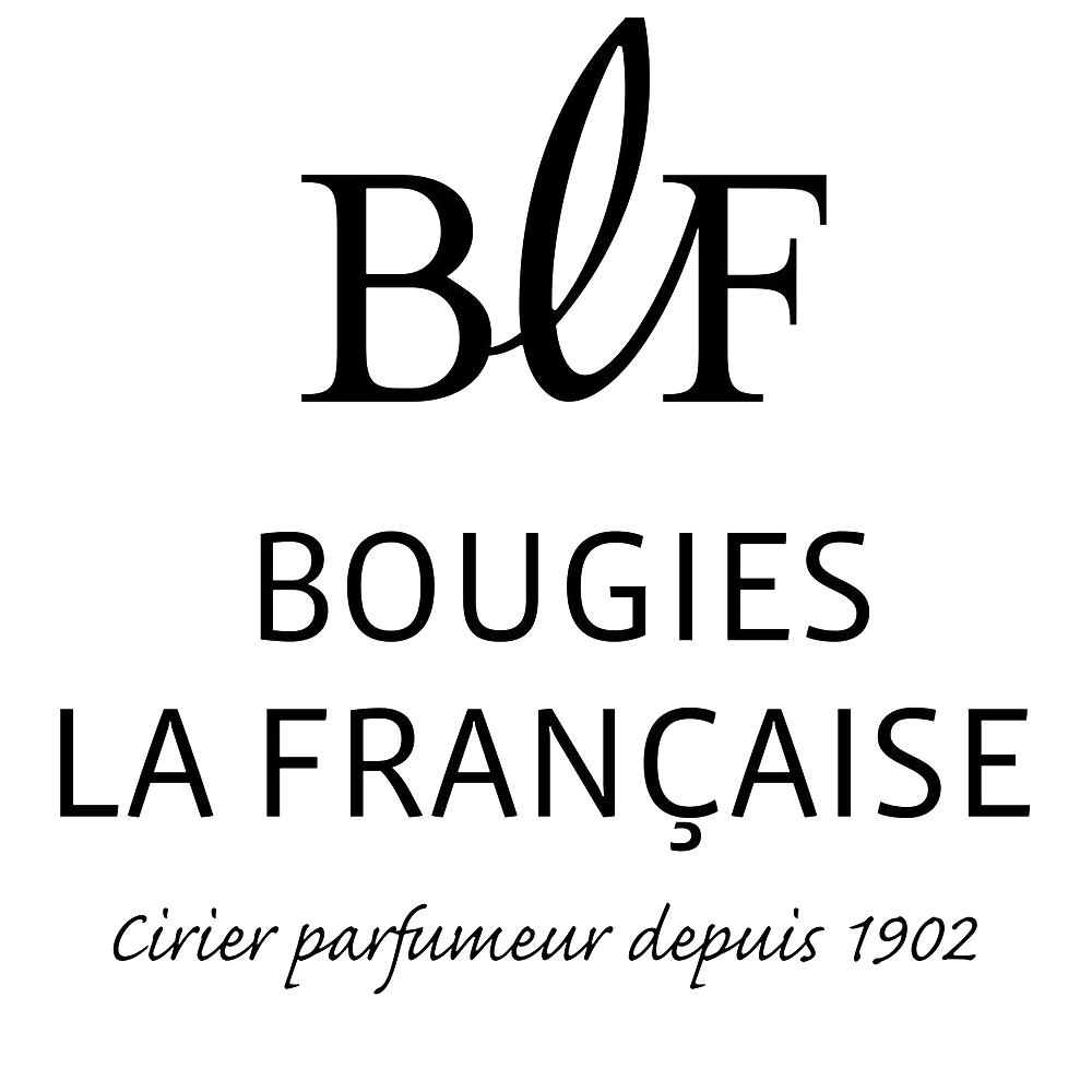 Ninon Konic – Bougies la Française
